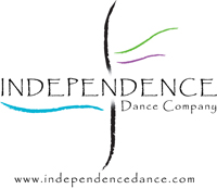 El Portal Theatre Independence Dance Company Showcase 2017