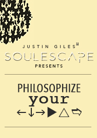 El Portal Theatre Philosophize Your Figure