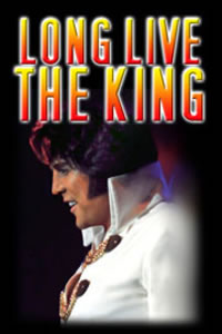 Long Live The King El Portal Theatre